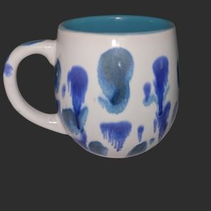 Aphorism Mug